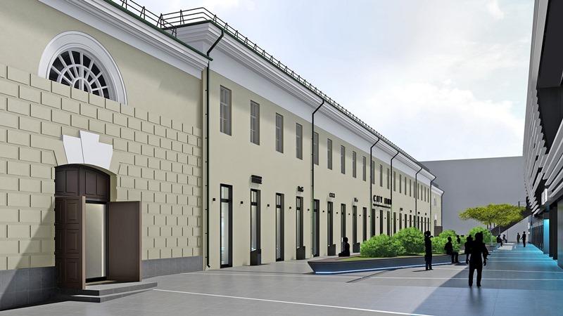 екатеринославская суконная фабрика в днепре