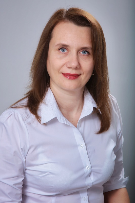 HR-ДИРЕКТОР ЗАВОДА